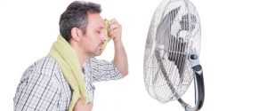 Why Isn't Your AC Working? When to Call The AC Repair Service Professionals