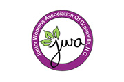 Junior Womens Association of Greeenville