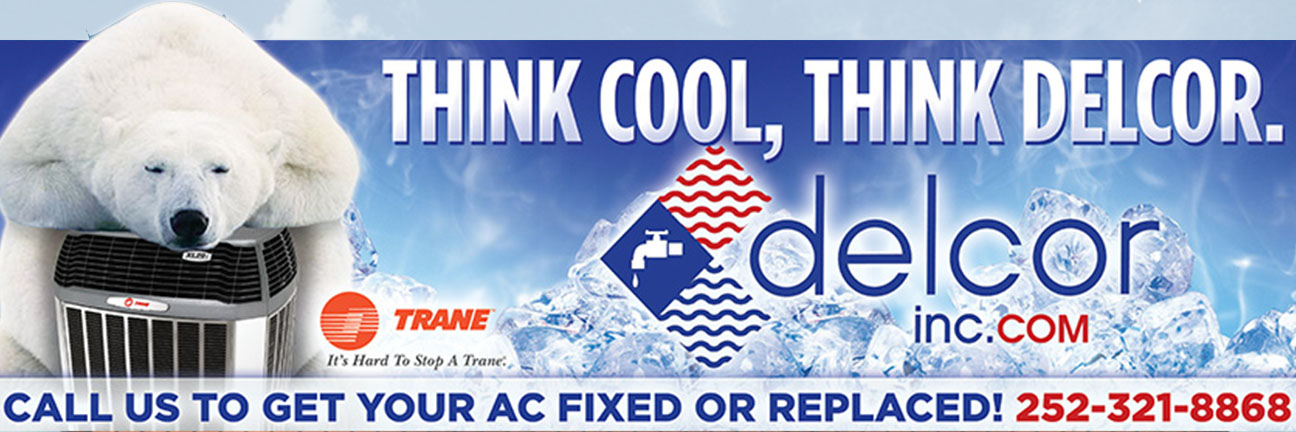 Air Condition Repair Coolest Customers Delcor