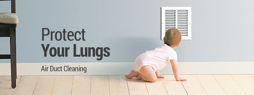 Air Duct Cleaning Greenville nc
