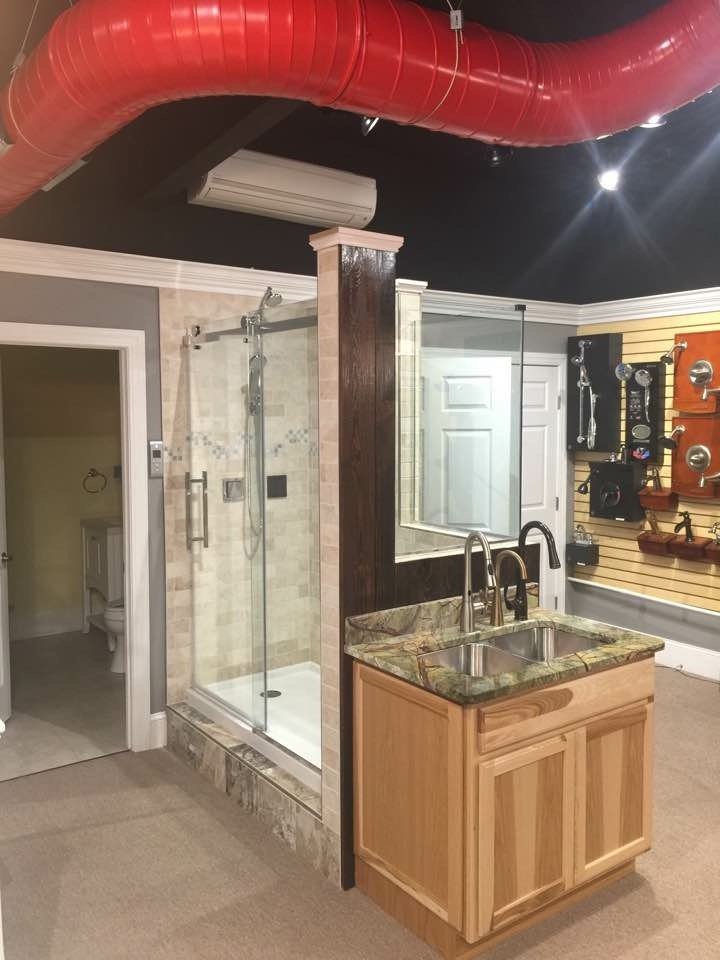 This Could Lead To The Structural Integrity Of Your Home Being Affected Or Damaged By Excessive Water Mold Moisture So Renovate Bathroom Before