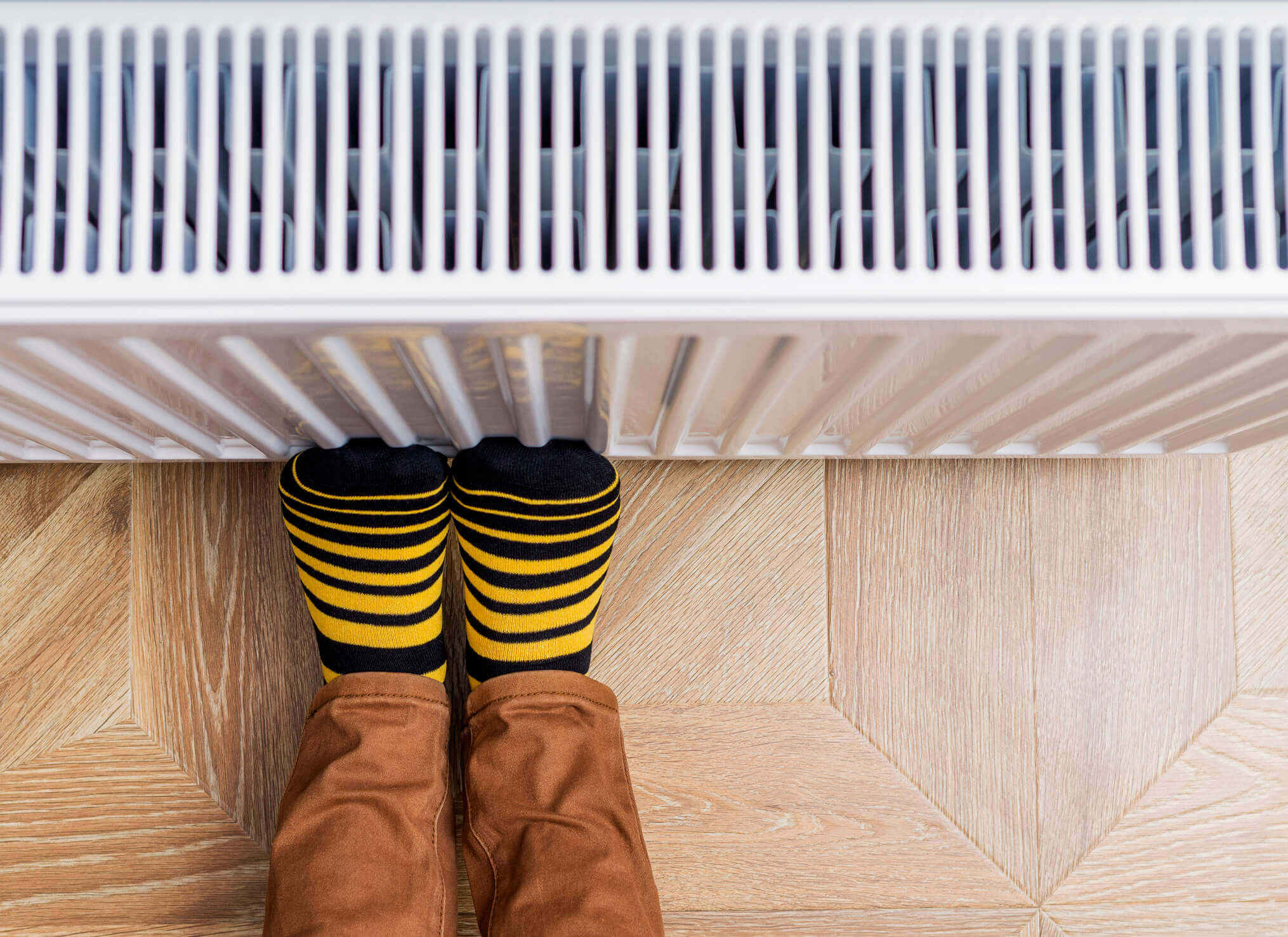 The Importance of Heating Maintenance