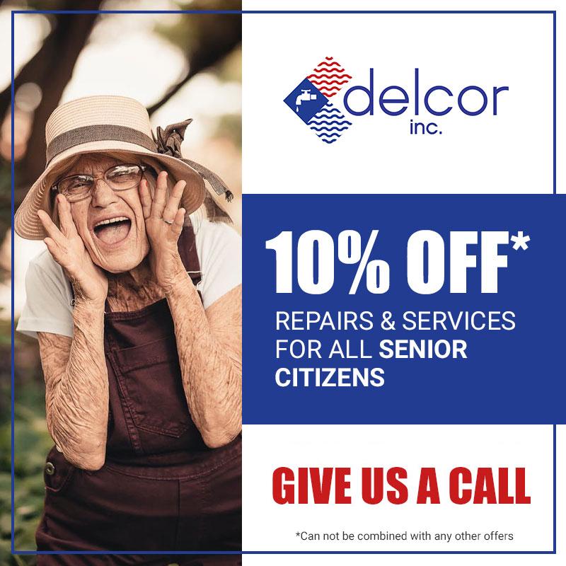Senior-Citizens-2